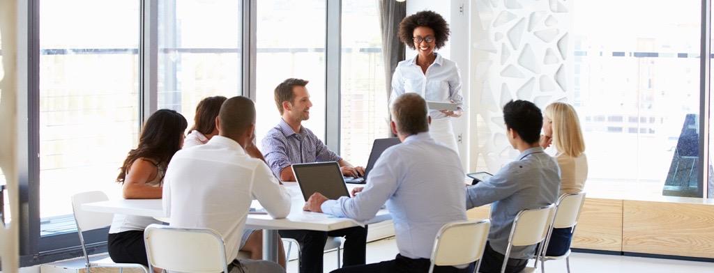 Potenciar - Consultores Associados