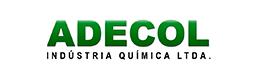 Logo Adecol