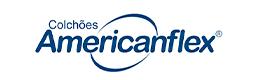 Logo Americanflex