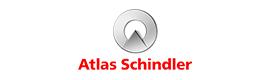 Logo Atlas Shindler