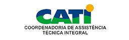 Logo CATI