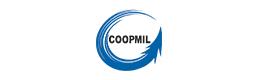 Logo Coopmil