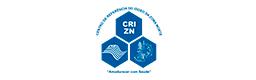 Logo Cri-norte