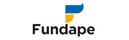 Logo Fundape