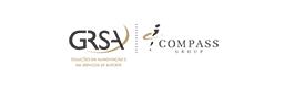 Logo GRSA