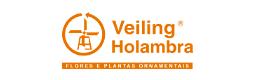 Logo Veiling