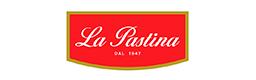 Logo La Paslina