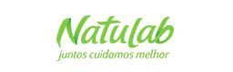 Lago Natulab