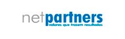 Logo netpartners