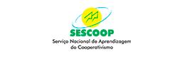 Logo Sescop