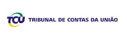 Logo Tcu