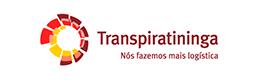 Logo Transpiratininga