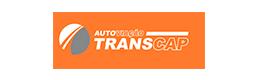Logo Transcap
