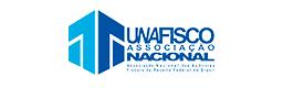 Logo Unafisco